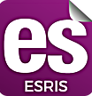 diagnostic-esris_diagnostic-immobilier_AI-Diagnostic