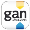 gan-assurances-diagnostic_immobilier